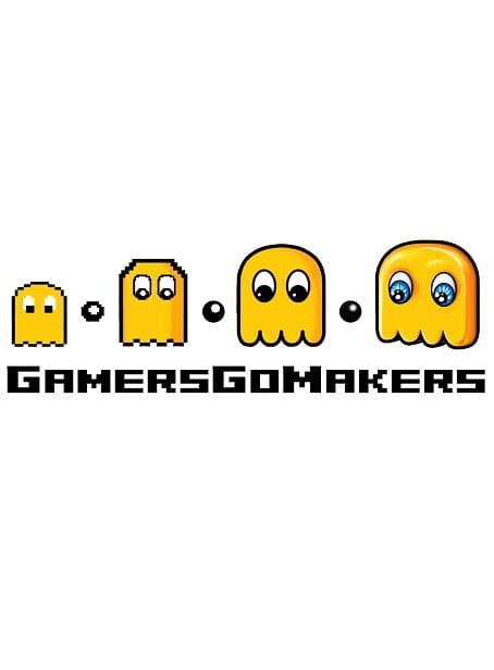 Обзор игры GamersGoMakers