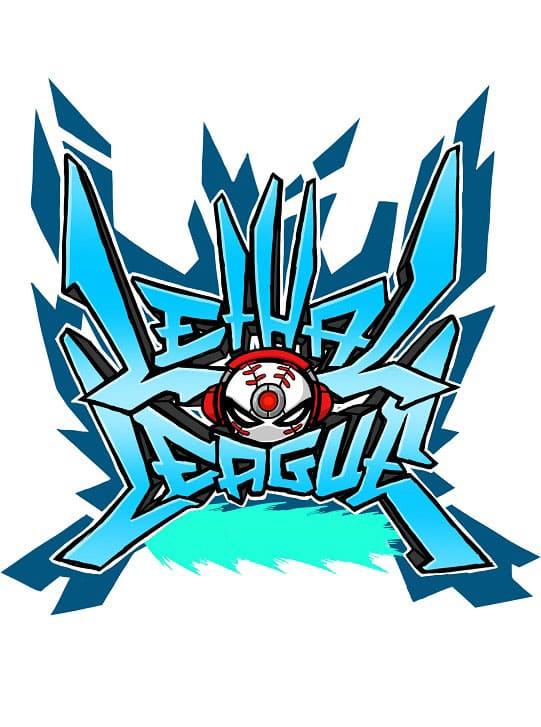 Обзор игры Lethal League