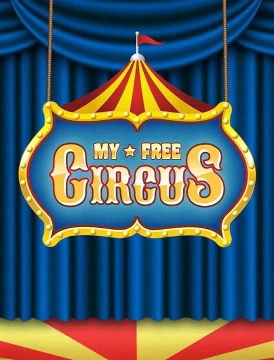 Обзор игры My Free Circus