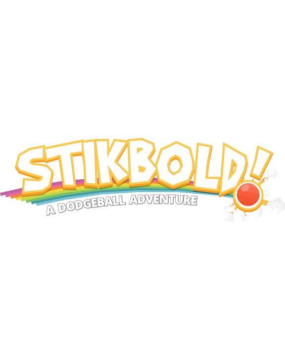 Обзор игры Stikbold! Dodgeball Adventure