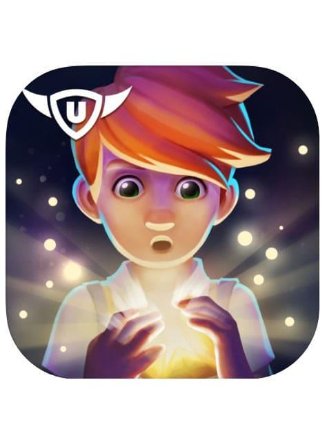Обзор игры Wonderland