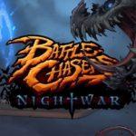 Обзор игры Battle Chasers: Nightwar