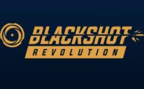 Обзор игры BlackShot: Mercenary Warfare FPS