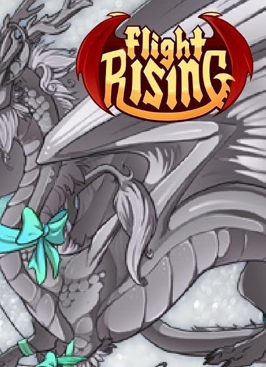 Обзор игры Flight Rising