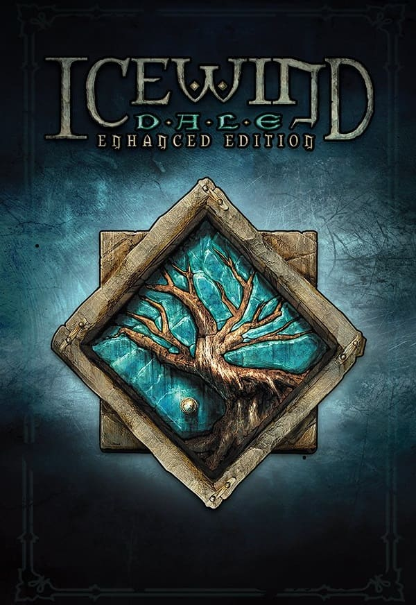 Обзор игры Icewind Dale: Enhanced Edition
