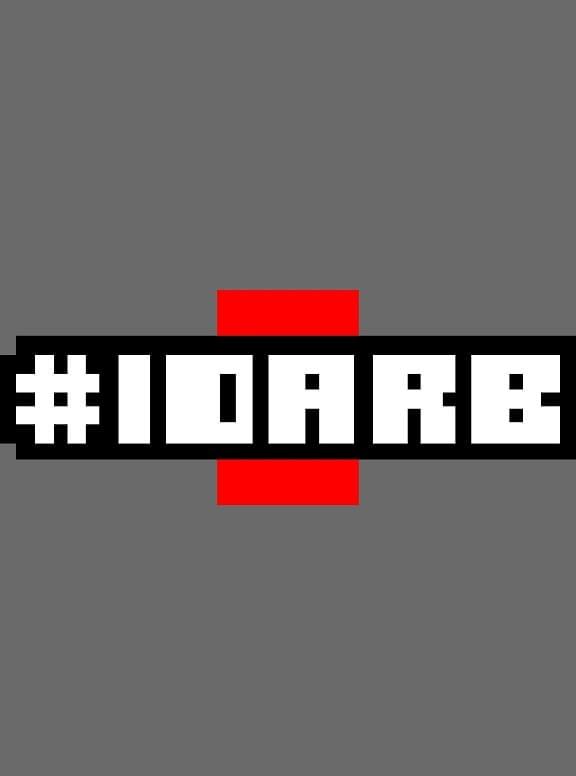 Обзор игры #IDARB