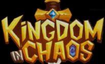 Обзор игры Kingdom in Chaos
