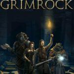 Обзор игры Legend of Grimrock