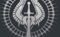 Обзор игры Legions: Overdrive