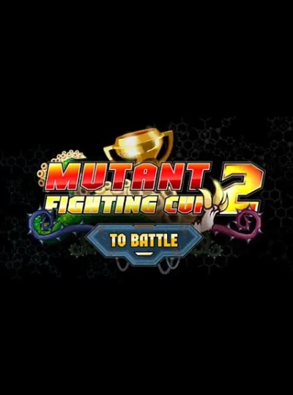 Обзор игры Mutant Fighting Cup 2