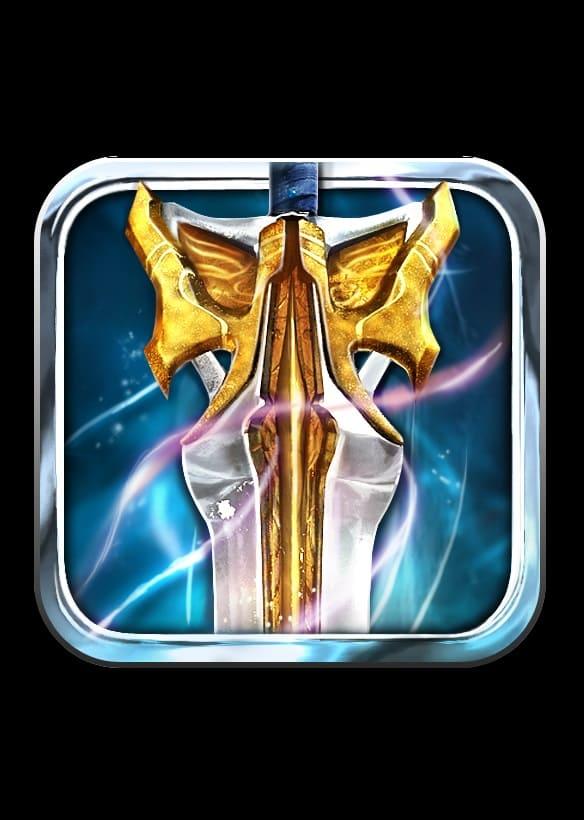 Обзор игры Sacred Odyssey: Rise of Ayden