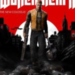 Обзор игры Wolfenstein II: The New Colossus