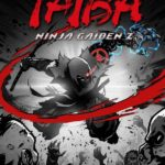 Обзор игры Yaiba: Ninja Gaiden Z