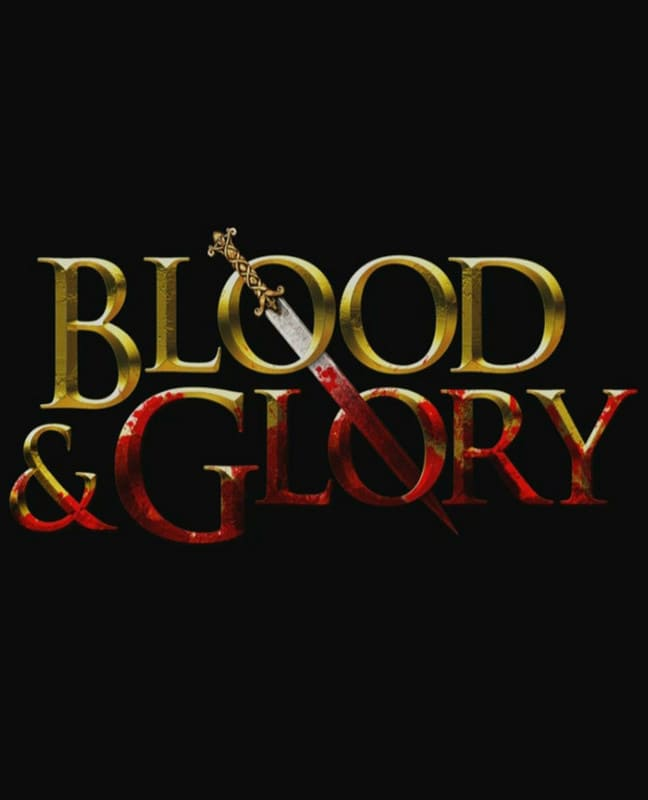 Обзор игры Blood and Glory 2: Legend