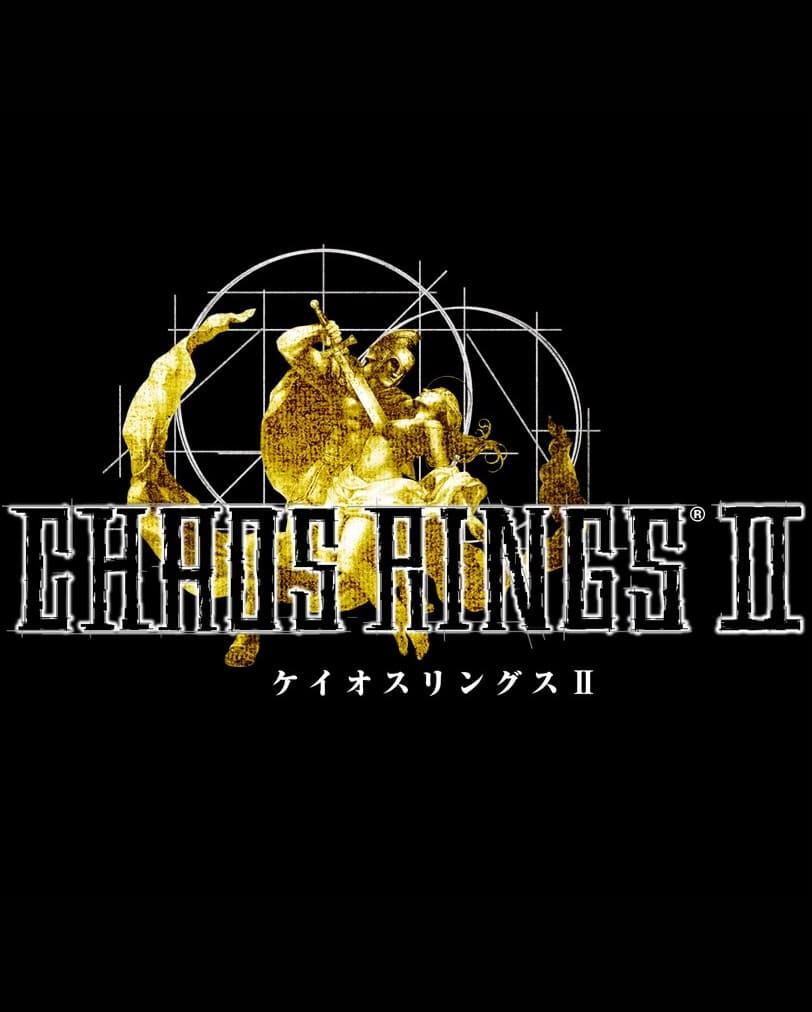 Обзор игры Chaos Rings 2
