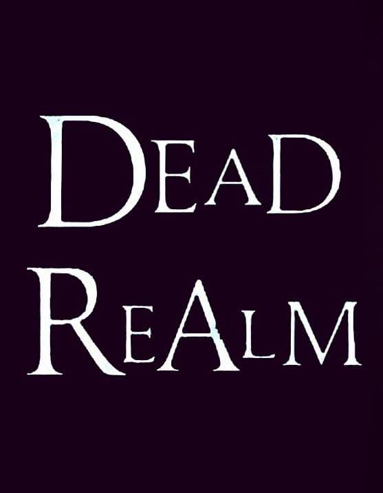 Обзор игры Dead Realm