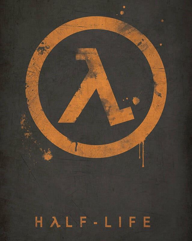 Обзор игры Half-Life