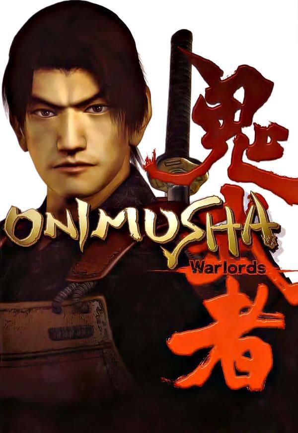Обзор игры Onimusha: Warlords