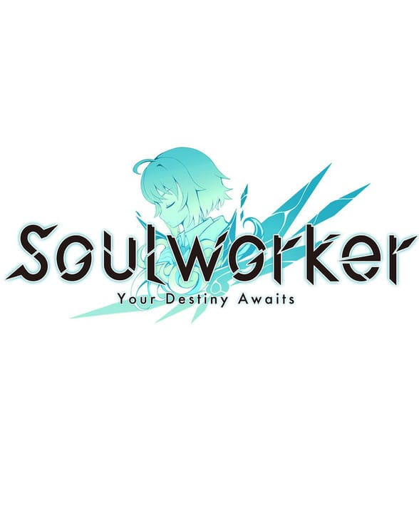 Обзор игры Soulworker
