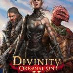 Обзор игры Divinity: Original Sin 2