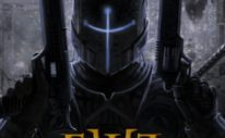 Обзор игры E.Y.E .: Divine Cybermancy