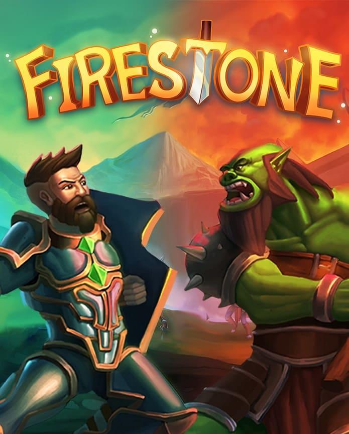 Обзор игры Firestone Idle RPG