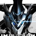 Обзор игры Implosion: Never Lose Hope