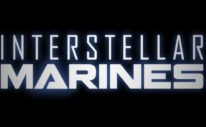 Обзор игры Interstellar Marines