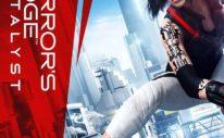Обзор игры Mirror's edge