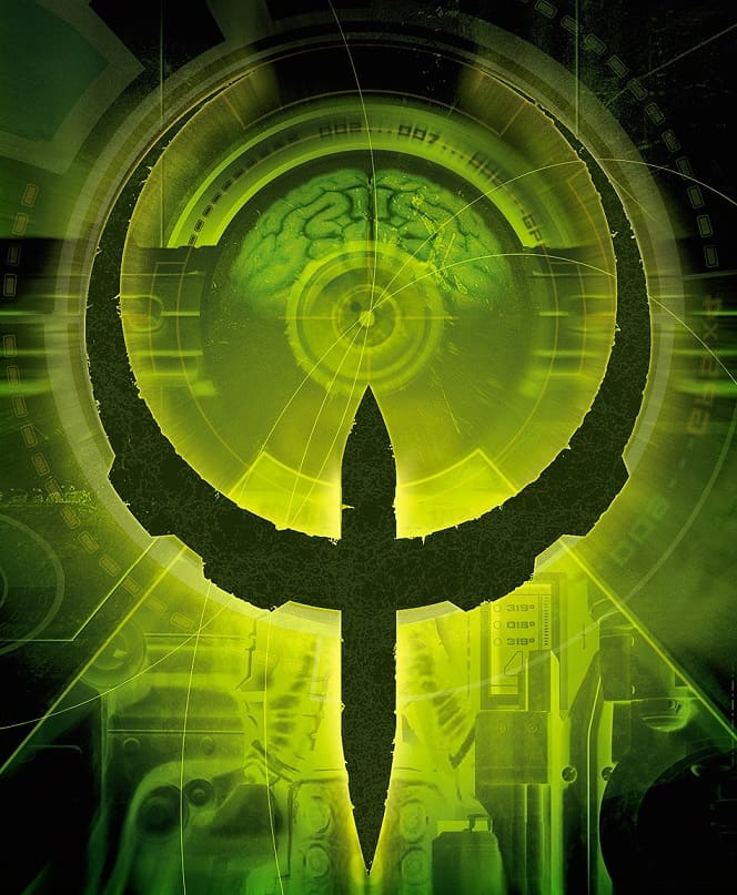 Обзор игры Quake 4