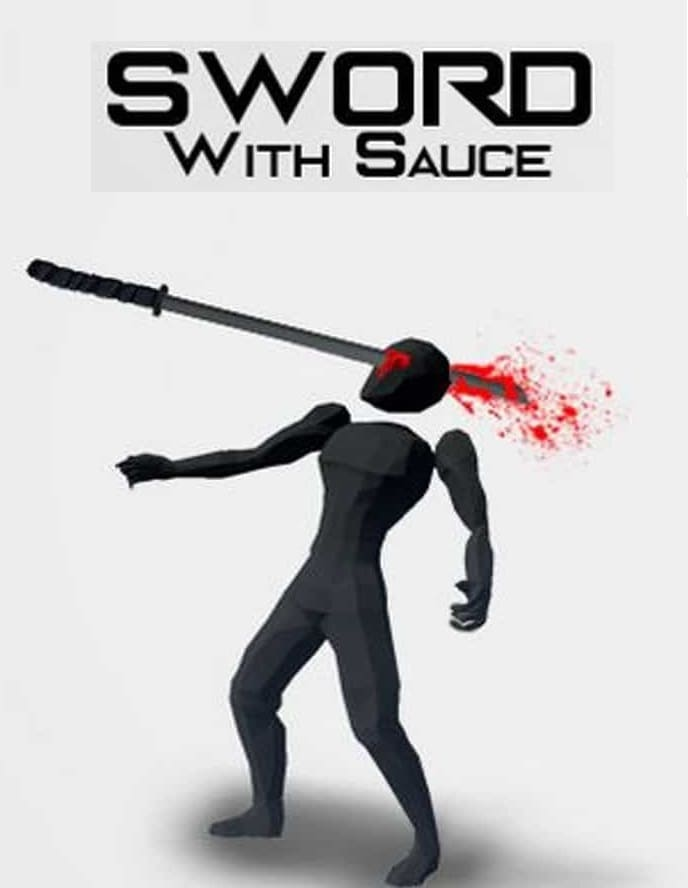 Обзор игры Sword with Sauce: Alpha