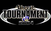 Обзор игры Unreal Tournament 2004